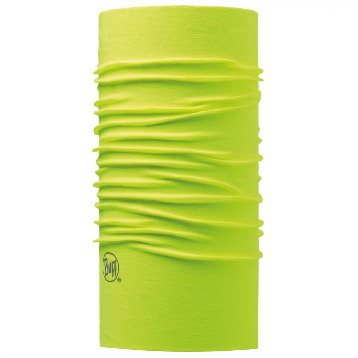 Buffera Original Buff Yellow Fluor