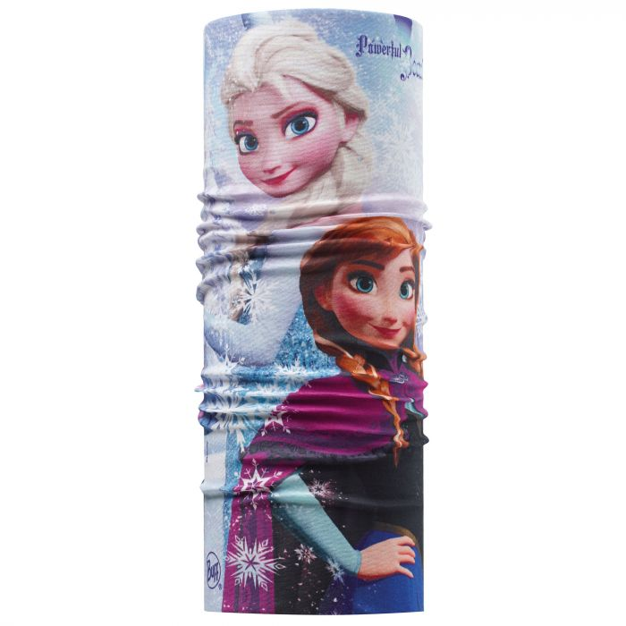 Buffera Kids Frozen Buff Hans