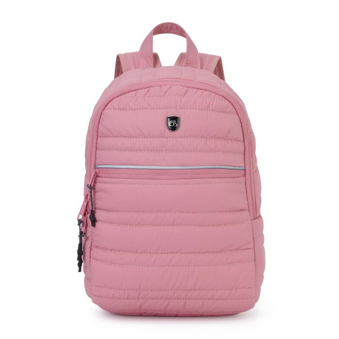 Craghoppers 7 Litre CompressLite Backpack English Rose