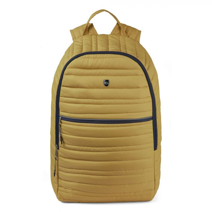 Craghoppers 22 Litre CompressLite Backpack Soft Gold