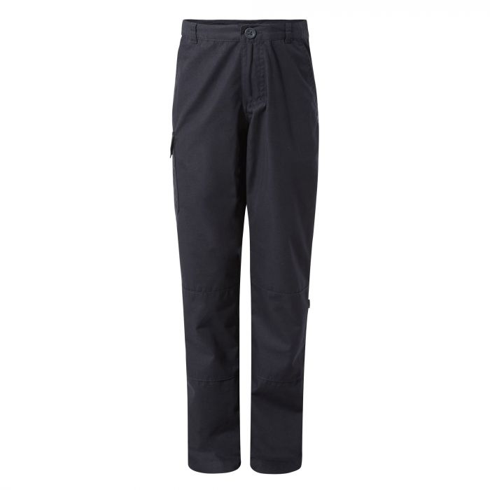 Craghoppers Kiwi II Trousers Dark Navy