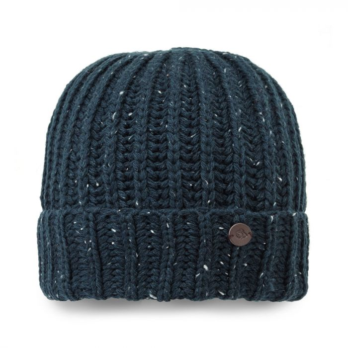 Craghoppers Brice Hat Blue Navy