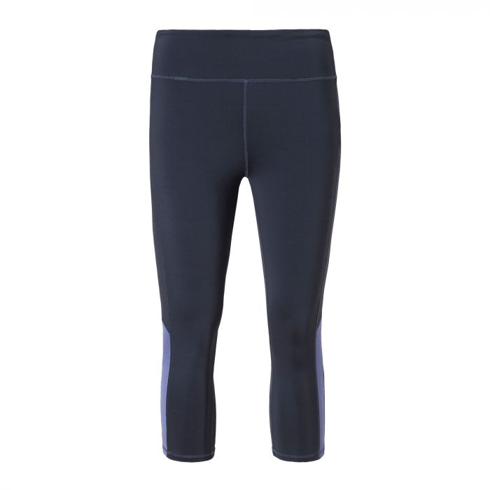 Craghoppers NosiLife Luna Cropped Tights Soft Navy