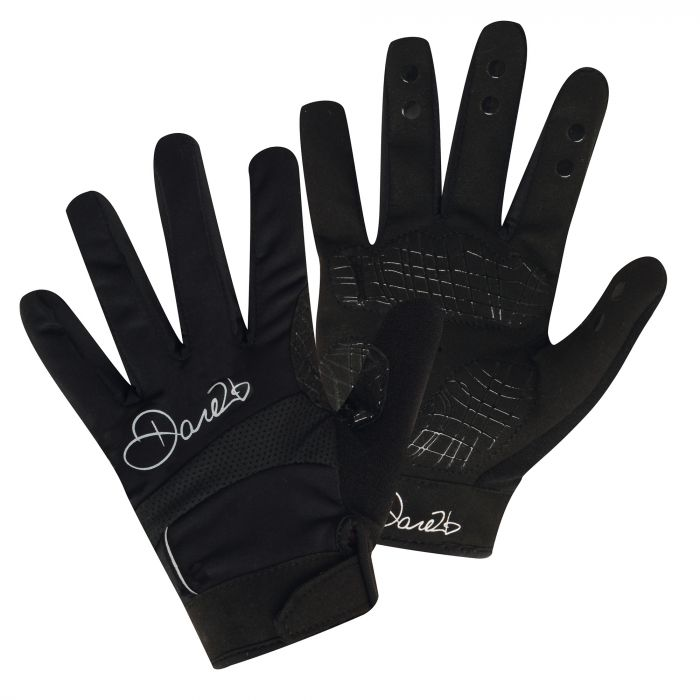 Dare 2B Womens Seize Glove Black