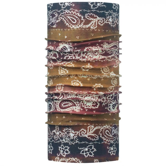 Buffera Original Buff Delhi Tobacco