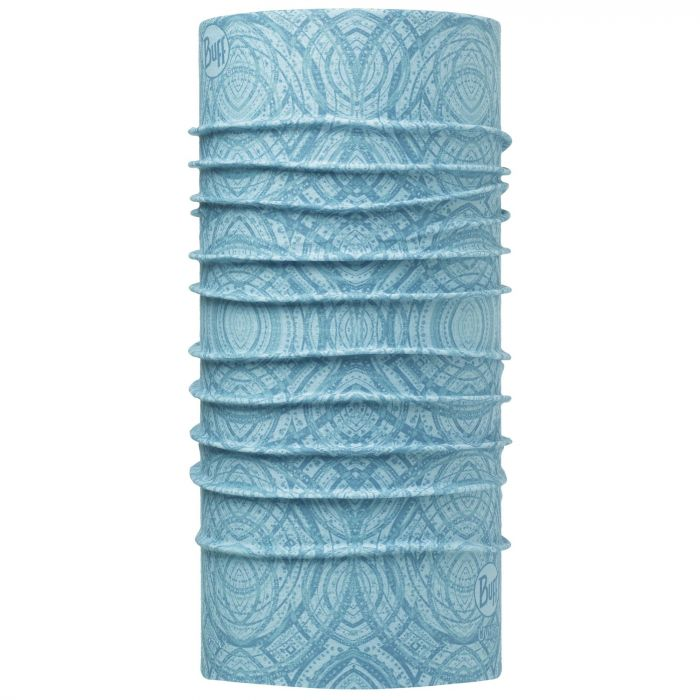 Buffera High UV Pro Buff Turquoise