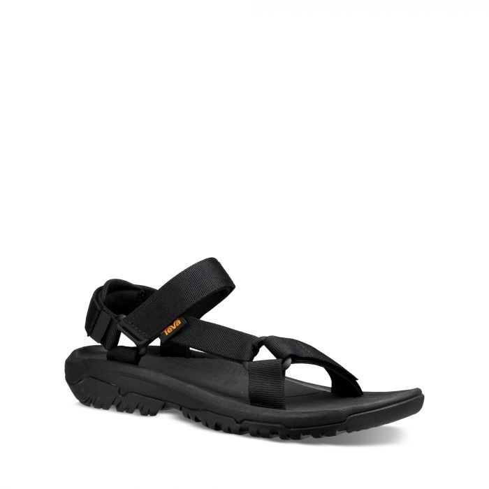 Teva Mens Hurricane XLT2 - Black