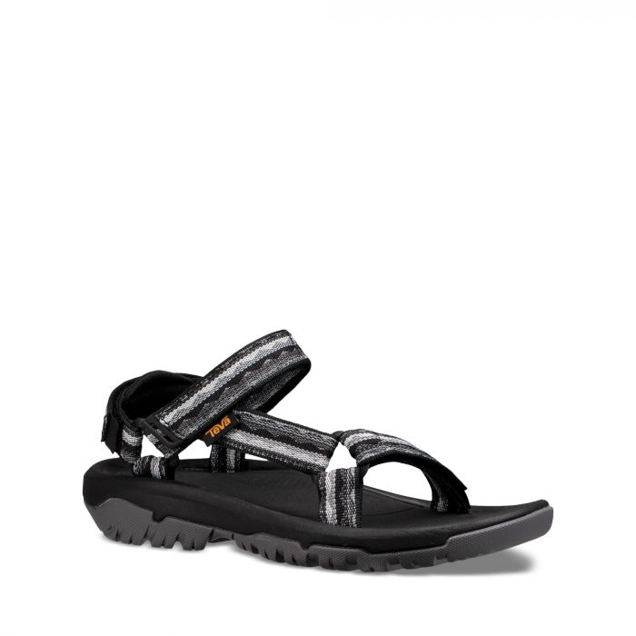 Teva Womens Hurricane XLT2 - Black