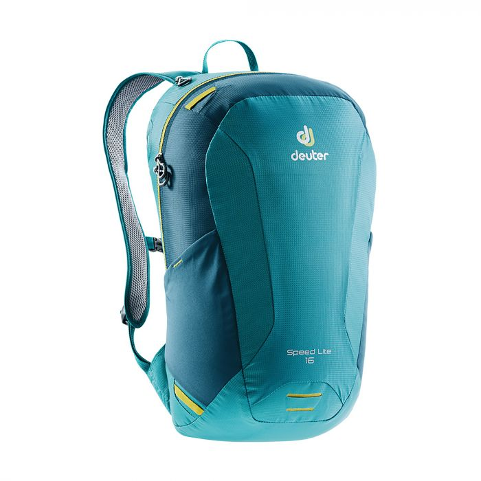 Deuter Speed Lite 16L Petrol Arctic
