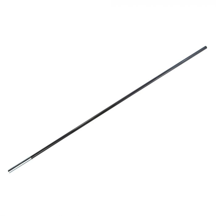 Regatta 8.5mm Fibreglass Pole Section