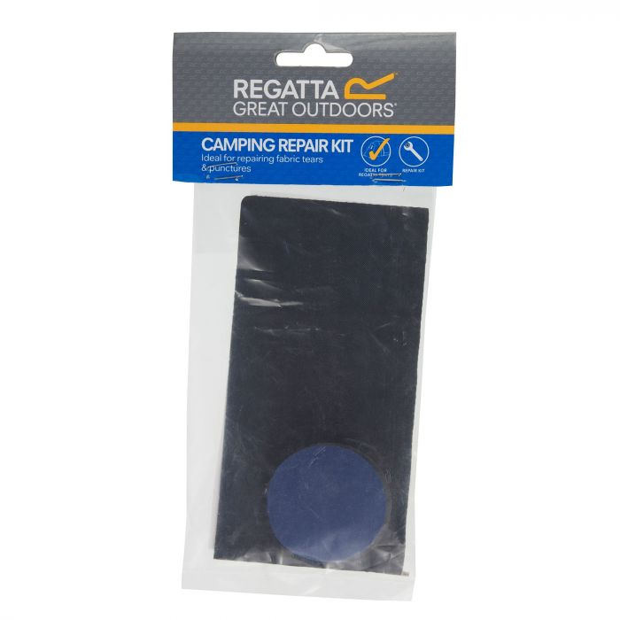 Regatta Camping Repair Kit Camping Accessories