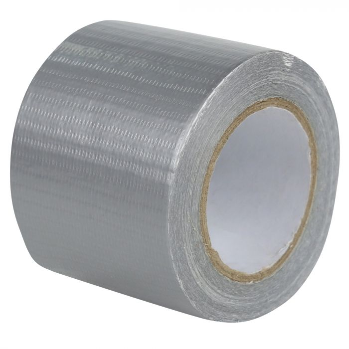 Regatta MultiPurpose Strong Repair Tape Grey