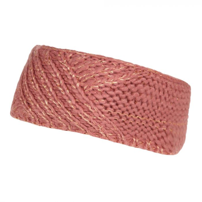 Regatta Brylee Headband Dusty Rose