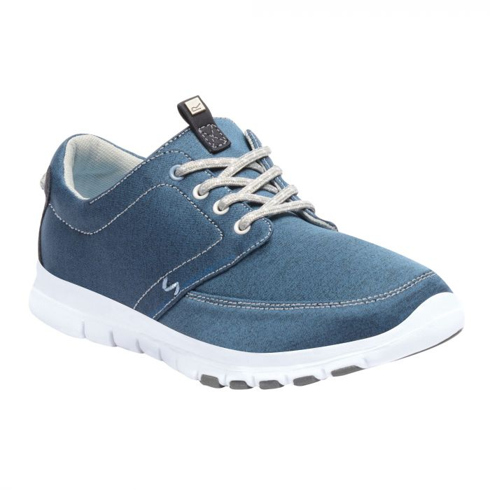 Regatta Lady Marine Shoe Stella Blue