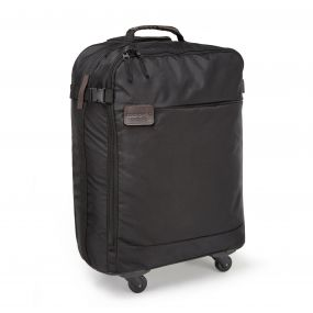 Craghoppers 40L Commuter Cabin Luggage Black