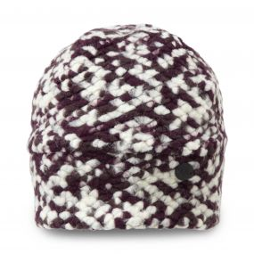 Craghoppers Annika Hat Winterberry