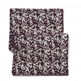 Craghoppers Annika Scarf Winterberry