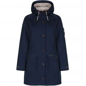 Craghoppers 364 3-in-1 Jacket Soft Navy
