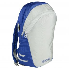 Zephyr Day Pack   Shark (Blue) Sgl Shark (Blue)