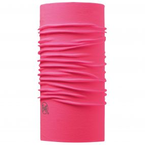 Buffera Original Buff Pink Fluor