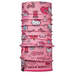 Buffera Hello Kitty Buff Rose