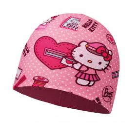 Buffera Hello Kitty Hat Rose