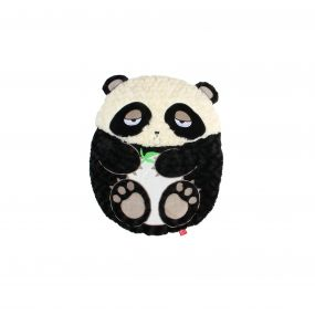 Ancol Sleeping Cushion Panda