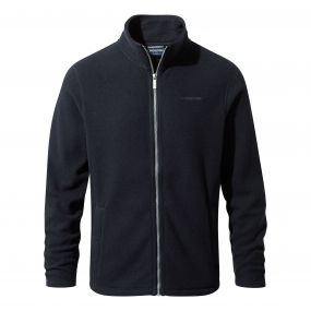 Craghoppers Sander Jacket Dark Navy