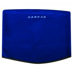 Dare2b The Chief III Neck Gaitor Oxford Blue