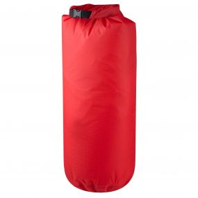 Craghoppers 2 Litre Dry Bag Red