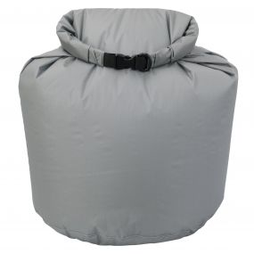 Craghoppers 40 Litre Dry Bag Grey