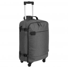 Craghoppers 40 Litre Commuter Cabin Luggage Bag Quarry Grey