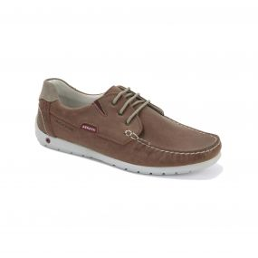 Craghoppers Olbia Shoe Chestnut