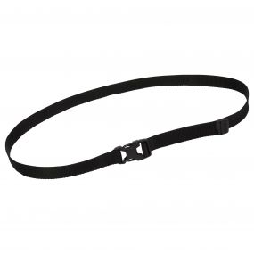 Craghoppers Kiwi Belt Black