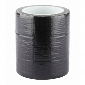 Craghoppers Gaffer Tape 5 Meter Black