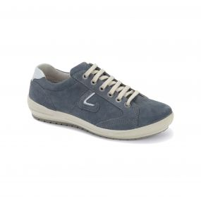 Craghoppers Siena Trainer Soft Navy
