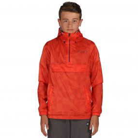 Dare2b Confusion Jacket Trail Blaze