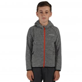 Dare2b Entreat Fleece Mid GreyMarl