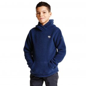 Dare2b Kids Recast Fleece Admiral Blue