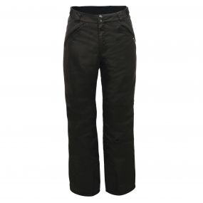 Dare2b Apprise Ski Pants Black