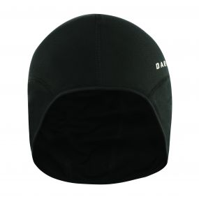 Dare2b Shield It Beanie Hat Black