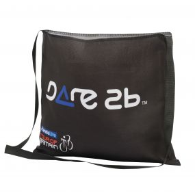 Dare2b Tour of Britain Musette Bag Misc
