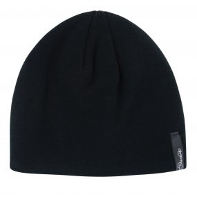 Dare2b Women's Tactful Beanie Hat Black