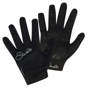 Dare2B Womens Seize Glove Black