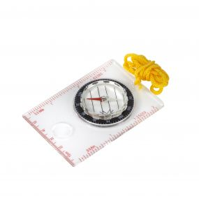 Regatta Pocket Compass