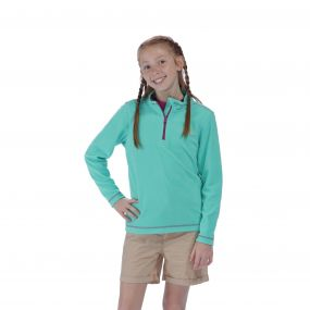 Regatta Hot Shot II Fleece Pale Jade