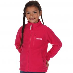 Regatta Marlin IV Fleece Jem