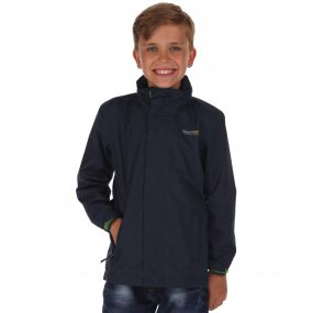 Regatta Greenhill II Jacket Midnight