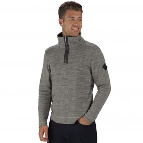 Regatta Troy Fleece Iron