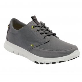 Regatta Marine Shoe Granite Spring